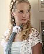 Haley Archibald