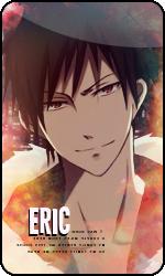 -Eric-