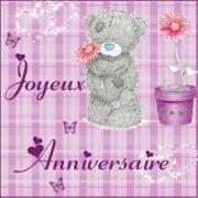 Echanges pour les anniversaires 2012 !!! 437430