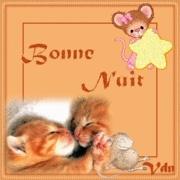 Sal Petit Fil : Joyeux noël 1ere Etape - Page 2 93828