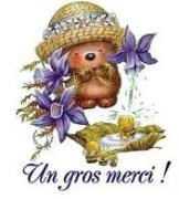 BEC de noel !!! - Page 21 973794
