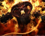 Thored