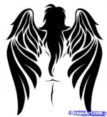 Angelicguardion