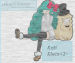 KatixKlein
