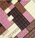 Bout d'choco