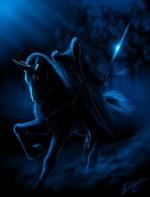 black-horse-x3