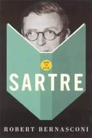 سارتر