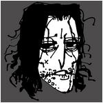 Shyll Phantom