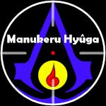 Manukeru