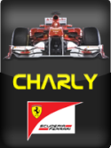 Charly182