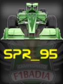 SPR_95