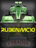 rubenmc10