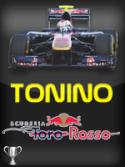 tonino-spain