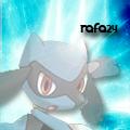 rafa24