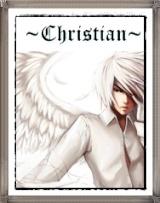 ~Christian Phoenyx~