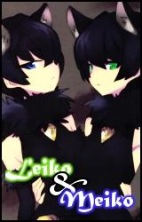 Leiko & Meiko