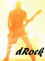 dRock