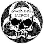 ThePatroN
