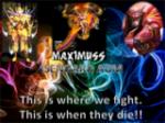 MaX1MuSs