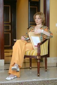 Юлианна Виноградова