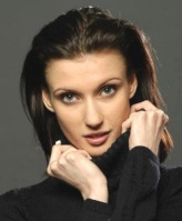 Валерия Изотова