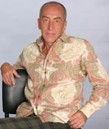 Георгий Урядов