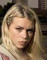 Charlotte Amsel