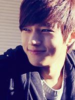 Kim Myungsoo (김명수)