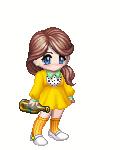 Marigold Lace