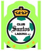 SantosLag125
