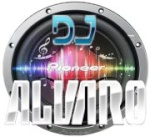 Dj_Alvaro
