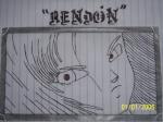 Rendon09