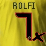 Rolfi7x