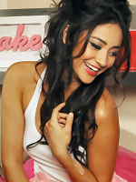 Aria Villiers