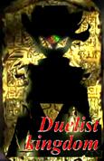 Duelist Kingdom
