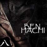 BEN-HACHI