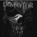 DementorSlv
