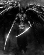 angelledead