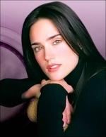 Mandy Shalimar