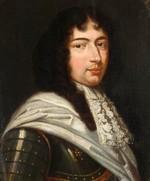 Henri d'Estirac