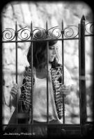 Melle_Vanessa