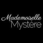Mlle Mystère