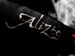 Alizee-Luis