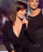 sweetalizee