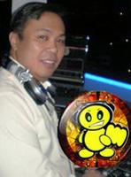 DJ Spitfyre