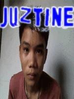 Dj_Juztine