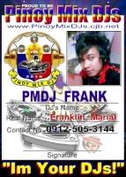 dj_frank