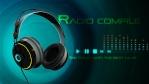 radiocompile