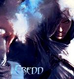 Credd