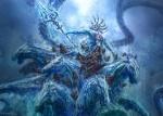 'Poseidon